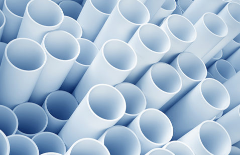 Fiber Reinforced Plastic