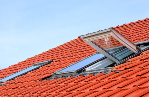 Tips on Making Your Roof Last Longer