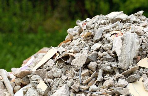 Construction Waste Management Tips